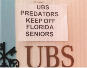 ubs-picketers